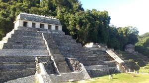 Palenque (12)