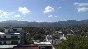 Palenque (3)
