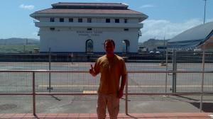 Panama City (15)