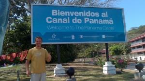 Panama City (28)