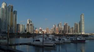 Panama City (31)
