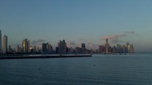 Panama City (36)