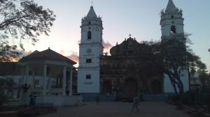 Panama City (37)
