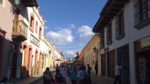 San Cristobal de las casas (1)