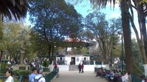 San Cristobal de las casas (11)