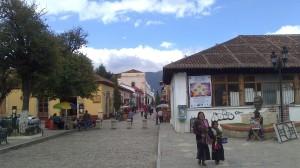 San Cristobal de las casas (12)