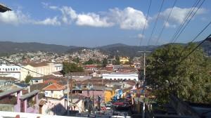 San Cristobal de las casas (3)