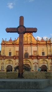 San Cristobal de las casas (5)