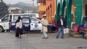 San Juan Chamula (19)