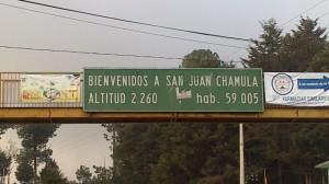 San Juan Chamula (22)