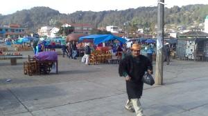 San Juan Chamula (3)