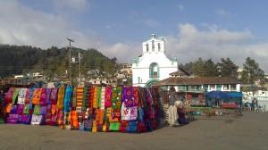 San Juan Chamula (4)