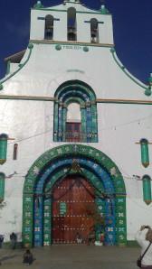 San Juan Chamula (7)