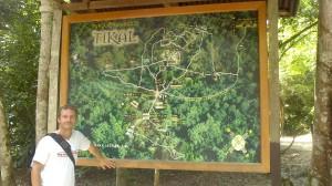 Tikal (31)