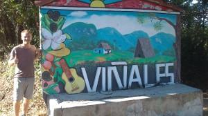 Vinales (1)