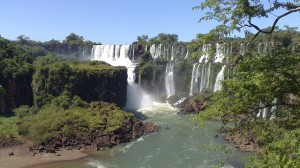 Cascate Iguazu argentina (19)