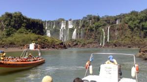 Cascate Iguazu argentina (22)