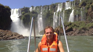 Cascate Iguazu argentina (24)