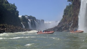Cascate Iguazu argentina (27)