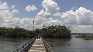 Cascate Iguazu argentina (37)