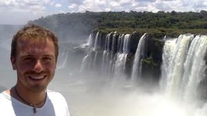 Cascate Iguazu argentina (44)