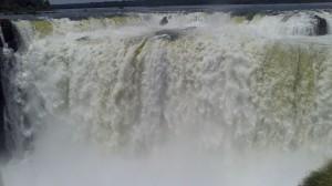 Cascate Iguazu argentina (49)
