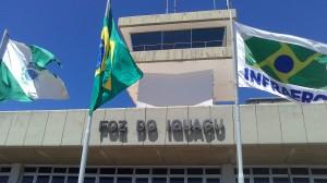 Cascate Iguazu brasile (1)