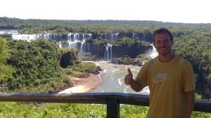 Cascate Iguazu brasile (22)