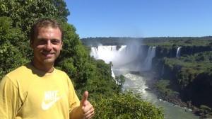 Cascate Iguazu brasile (35)