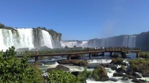 Cascate Iguazu brasile (42)