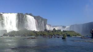 Cascate Iguazu brasile (47)