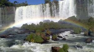 Cascate Iguazu brasile (58)