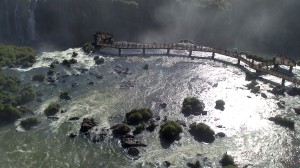 Cascate Iguazu brasile (65)