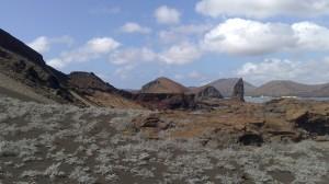 Isola Bartolome (17)