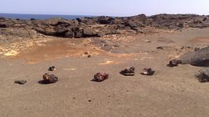 Isola Bartolome (18)