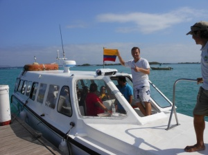 Isola Isabela (77)