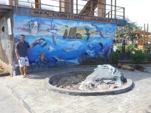 Isola San Cristobal (133)