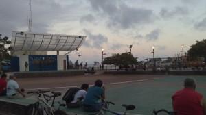 Isola Santa Cruz (28)
