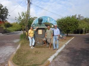 Isola Santa Cruz (34)