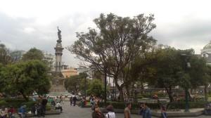 Quito (18)