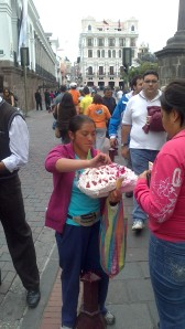 Quito (6)