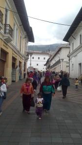 Quito (7)