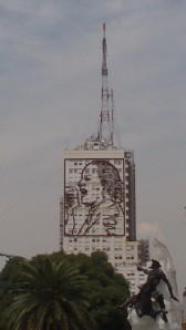 Buenos Aires (13)