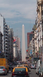 Buenos Aires (20)