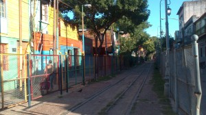 Buenos Aires (35)