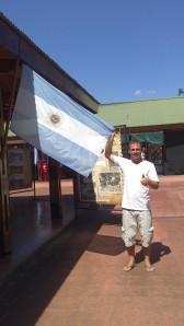 Cascate Iguazu argentina (59)