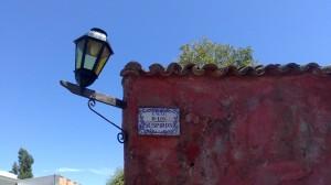 Colonia (4)