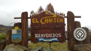 El Chalten (5)