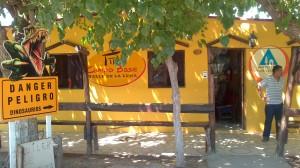 Ishigualasto (3)
