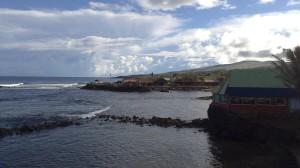 isola pasqua (27)